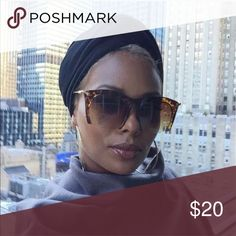 Get The Celebrity L👀K Shade Accessories Sunglasses