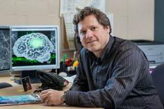 Autisme: vers un médicament développé à Québec