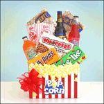 Spring Gift Baskets gift-baskets