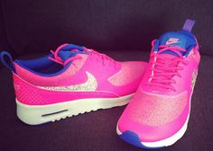 #new #pink #sneakers shoes for womens 2015 pink air max nike free