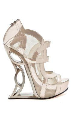 Fall 2013 Vs2R Shoes