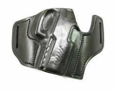 8 Best Sig Sauer P320 RX Compact Holsters images in 2018
