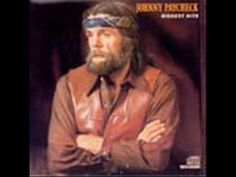 Johnny Paycheck-Dont Take Her She's All I Got