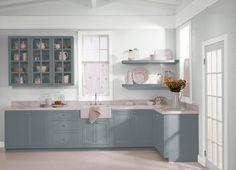 Behr Kitchen Cabinet Paint behr premium plus ultra 5 gal. #n260-2 almond latte matte interior