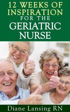 Geriatric Nursing Elderly Care Long Term Care Crafts For Seniors 12 Weeks