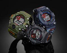 các mẫu đồng hồ thời trang giá rẻ