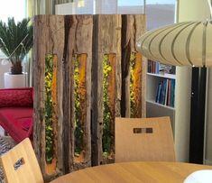 holzlaterne aus alten holzbalken weihnachtsgeschenk in bayern osterhofen ebay. Black Bedroom Furniture Sets. Home Design Ideas