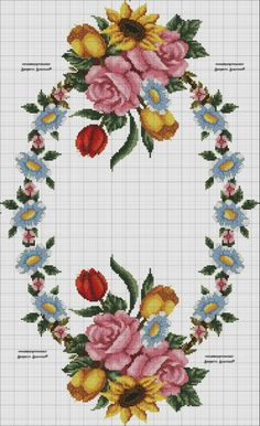 1 million+ Stunning Free Images to Use Anywhere Free Cross Stitch Charts, Cross Stitch Pillow, Simple Cross Stitch, Cross Stitch Rose, Counted Cross Stitch Kits, Cross Stitch Flowers, Cross Stitch Embroidery, Modern Cross Stitch Patterns, Cross Stitch Designs