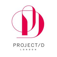 wim_Project-D_01_hr