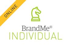 BrandMe®   noun   You, living with clarity, inspiration, confidence, direction and success. #personalbranding #branding #clarity #confidence #selfbelief #passion #BrandMe