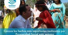 Prosperidad Social realizó Feria de Seguridad Alimentaria en La Guajira http://www.hoyesnoticiaenlaguajira.com/2017/09/prosperidad-social-realizo-feria-de.html