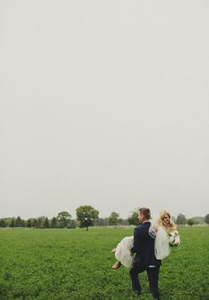 NSW-lover-the-label-bride-merribee-wedding-dan-oday-photography10