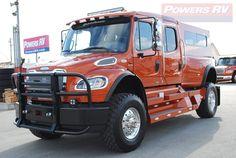 The Dealer in Freightliner, Sportchassis trucks, cargo and stacker trailers. We bring you the ultimate in luxury trucks and service. Mini Trucks, Diesel Trucks, Lifted Trucks, Pickup Trucks, Customised Trucks, Custom Trucks, Gta 5, Ford F650, Medium Duty Trucks
