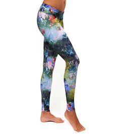 work out wear-Onzie legging Onzie bottoms 15 pieces