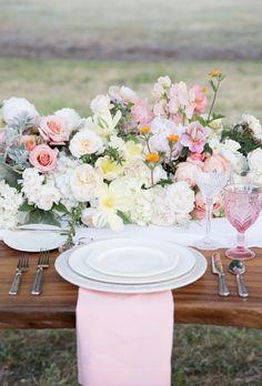mexico-spanish-romance-blush-peach-rustic-wedding-ideas-17