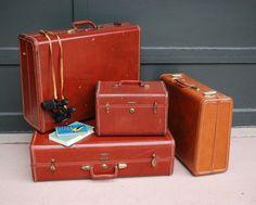 41 Best BAG problem images | Bags, Purses, Leather