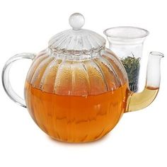 Shop #Epoca Primula Glass Teapot Sophe40oz online at lowest price in USA and purchase various collections of Coffee, Tea & Espresso in #Epoca brand at grabmore.com the best #onlineshopping store in USA.