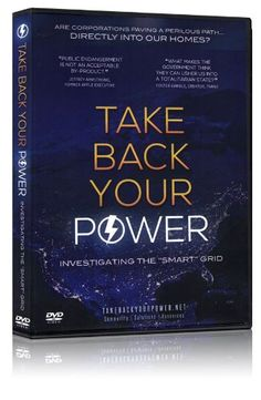 "Take Back Your Power: Investigating the ""Smart"" Grid (2013)"