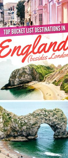 A list of stunning bucket list destinations in England including historic sights quaint villages and beautiful must-sees China Travel, New Travel, Spain Travel, Holiday Travel, Solo Travel, Travel Europe, Round Travel, Iceland Travel, London Travel