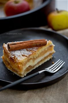 No Bake Pies, Tart, Sweet Tooth, French Toast, Cooking Recipes, Baking, Breakfast, Food, Life