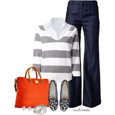 Fashion Wife | Women's apparel, designer clothing | Page 19