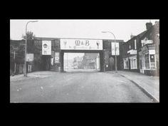Arnold Photo Album - www.arnold-history-group.org Arnold Photos, Photograph Album, My Town, Local History, Derbyshire, Nottingham, Old Pictures, Street View, Sally