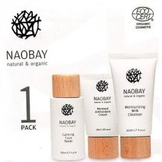 http://thenaturalcosmetic.com/ideas-para-regalar/20-estuche-regalo-naobay-pack-1.html