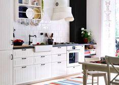 Ikea%20-50%%20nowe%20fronty%20%20Kroptorp%20kuchnia,%20garderoba,%20szafki