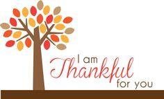 I_am_Thankful.jpg (1053×639)