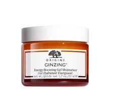 Origins Ginzing Energy- Boosting Moisturizer
