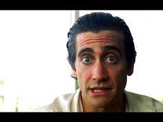 Nightcrawler, starring Jake Gyllenhaal | Teaser Trailer | In theaters October 17th #Nightcrawler