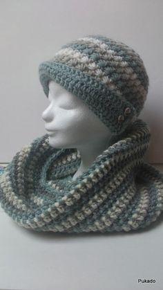 72 fantastiche immagini su berretto di lana nel 2019  8b30f95df92e