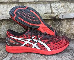 1064 Best Running Shoes Guru images in 2020 | Running shoes