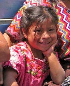Quick Comparison: Chapala, Mexico to Panajachel, Guatemala