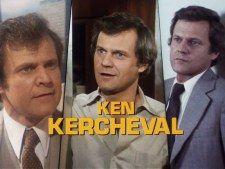 S3 opening - Ken Kercheval played Cliff Barnes -344 ep. -1978-1991