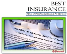 Insurance Brokerage and Consulting Insurance Law, Best Insurance, Employee Benefit, Medical Care