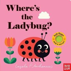 93 Best New Board Books Images On Pinterest In 2018 New Board