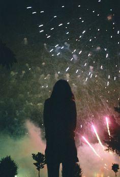 fierworks