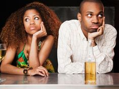 5 things not to say on a first date - http://miss-and-missis.com/5-things-not-to-say-on-a-first-date/