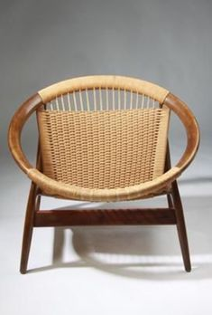 ✖️Chairs ➕More Pins Like This At FOSTERGINGER @ Pinterest ➖