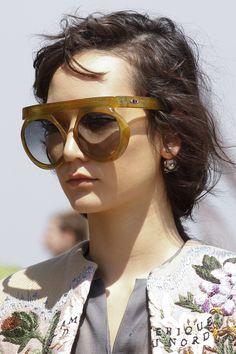 5b3754653118e 163 melhores imagens de Azevin ❤ facelook   Glasses, Sunglasses e ...