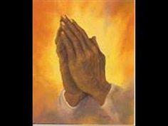One favorite gospel songs! Gospel Music, Music Songs, Music Videos, Christian Music, Christian Life, Gospel Hip Hop, Sinners Prayer, Praise And Worship Songs, Inspirational Music