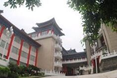 DLT Hotel - http://chinamegatravel.com/dlt-hotel/