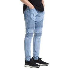 f8cd4259ba 23 Best Jeans images in 2019
