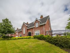 Dream Homes Northern Ireland - PropertyPal