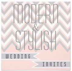 Need inspiration for your wedding invitations? Here is a huge selection of wedding invites for you! #weddinginvitations