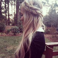 Instagram media braidtrends - #braidtrends #inspiration