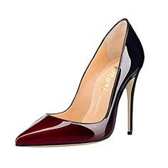 7580cf74c0a64 37 Best Women High Heel images in 2018 | Heels, Womens high heels ...