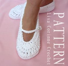 marian diamond birthday cakes   Shoes Heels Pattern Orange Pink Zig Zag Print Wedges Aztec Picture