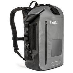2019 Model - Waterproof Dry Backpack- 2019 Model – Waterproof Dry Backpack Dry Waterproof Backpack Bag with Laptop Sleeve Laptop Backpack, Backpack Bags, Duffle, Top Backpacks, Minimalist Bag, Tactical Bag, Waterproof Backpack, Branded Bags, Men Bags